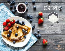 CREPES-CRISTALES-COCO-1