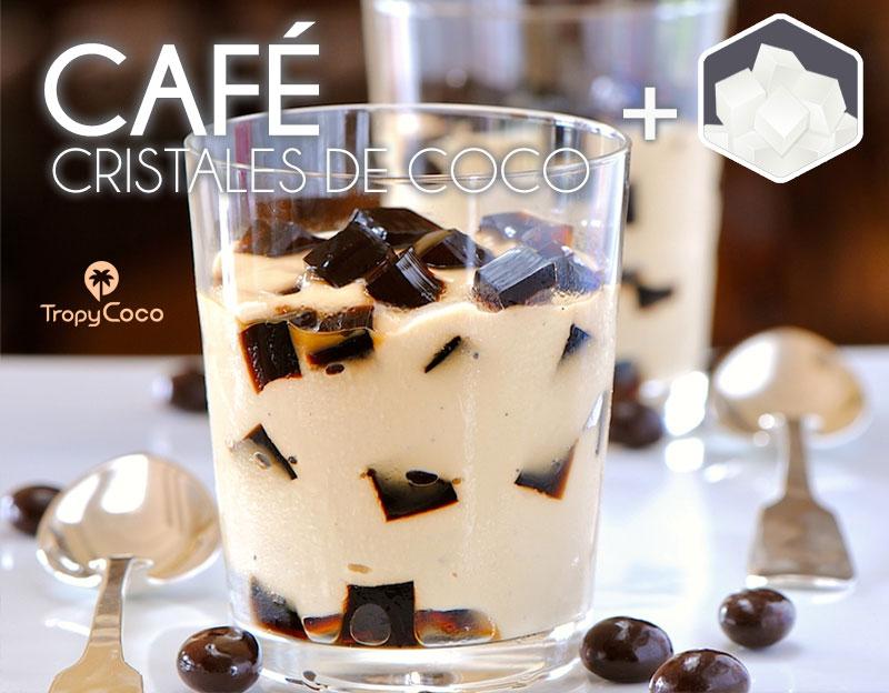 CAFE-CRISTALES-COCO