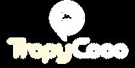 TROPY-COCO-LOGO-BLANCO.png