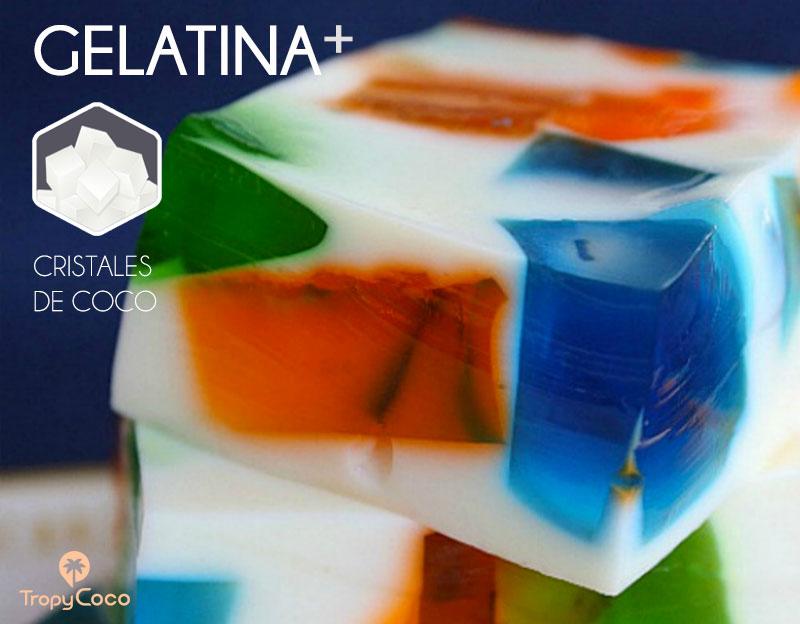 GELATINA-CRISTALES-COCO-1