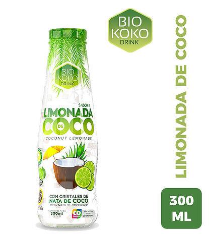 Bebida-coco-bio-koko-limonada-coco.jpg