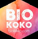 BIOKOKO