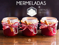 MERMELADAS-CRISTALES-COCO-1