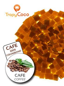 NATA-DE-COCO-JELLY-COCO-COCO-CAFE.jpg