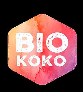 LOGO-BK-2020.png