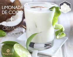 LIMONADA-COCO-CRISTALES-COCO-1