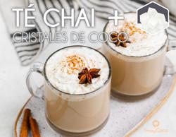 TE-CHAI-CRISTALES-COCO