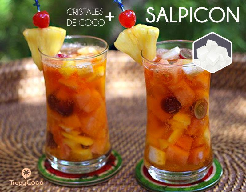 SALPICON-CRISTALES-COCO-1