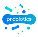 probioticos-coco.jpg