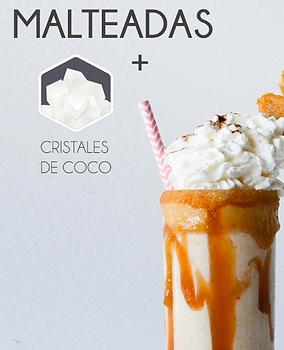 MALTEADA-COCO-NATA-DE-COCO.png