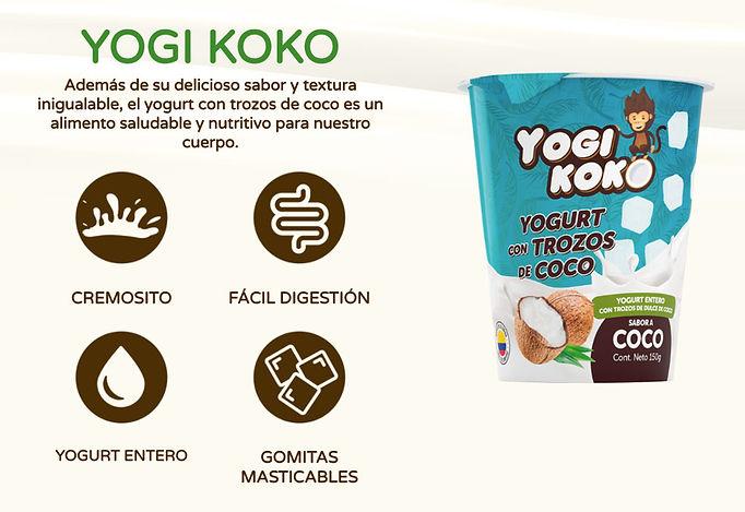 YOGURT-COCO.jpg