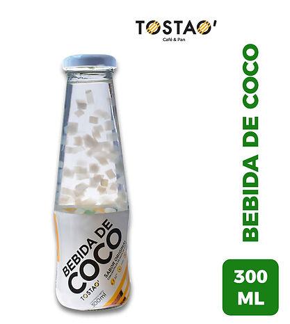 Bebida-coco-tostao-original.jpg
