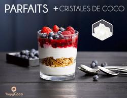 PARFAIT-CRISTALES-COCO-1