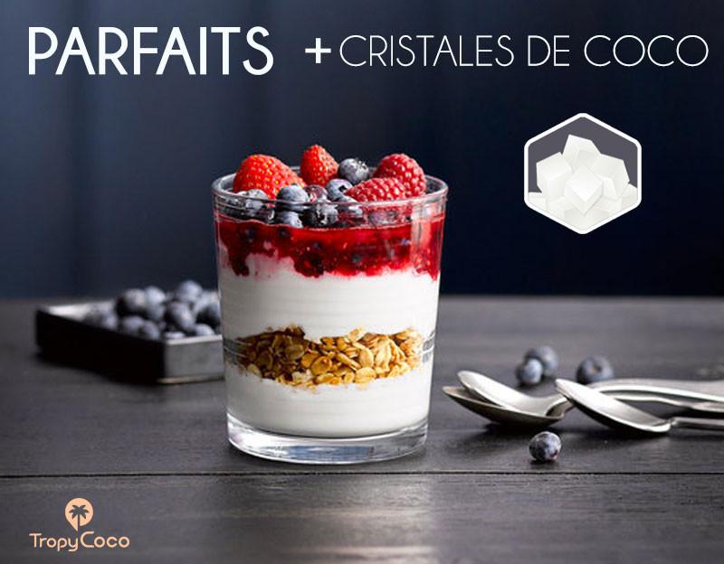 PARFAIT-CRISTALES-COCO-1.jpg