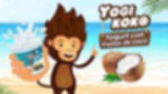 YOGI-KOKO.jpg