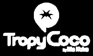 LOGO-TROPY-COCO-BY-BIOKOKO-W.png