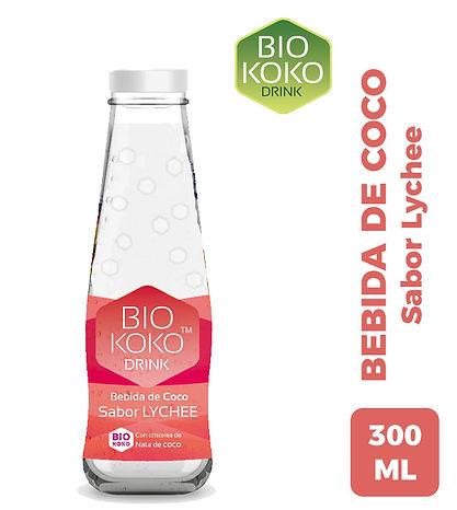 Bebida-coco-bio-koko-lychee.jpg