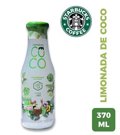 limonada-coco-starbucks.jpg