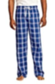 Boxercraft flannels