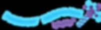 PFEE-Logo-Revised-2019-v04-Digital.png