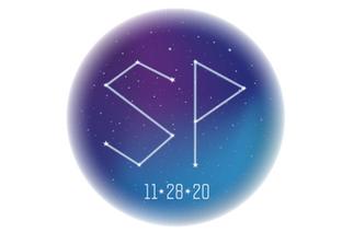 Screen Shot 2020-12-30 at 1.13.14 PM.png