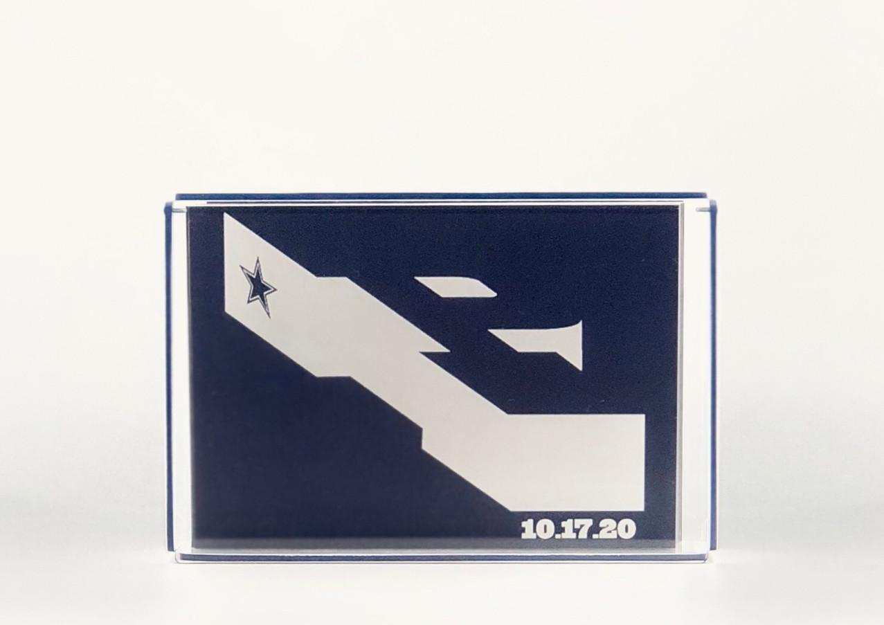 BCD7A82C-1AB5-4A5F-8C6B-B0EFD9967327.jpe