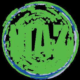 Matt-Logo-v03orig-Green.png