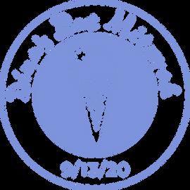 NoteCard-Logo.png