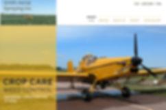 home page.jpeg