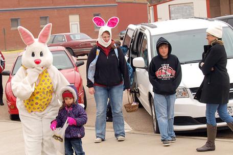 Evt-Easter Egg Hunt Perrie.jpg