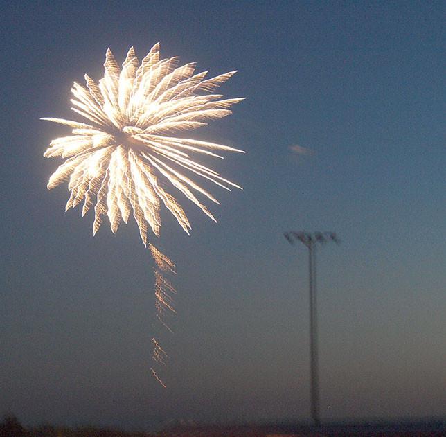 Evt-4th July Fireworks.jpg
