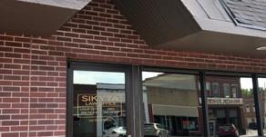 Sikyta Law Office LLC