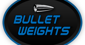 Bullet Weight Sales, Inc