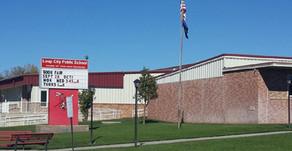 Loup City Public School