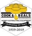 Cook & Beals, Inc.