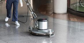 Ron Honz Floor Care, Inc.