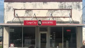 Loup City Rx Shoppe
