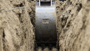 Carkoski Construction/Trench