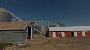 Ashton Feed & Grain