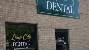 Loup City Dental