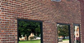 Mark L. Eurek Law Office