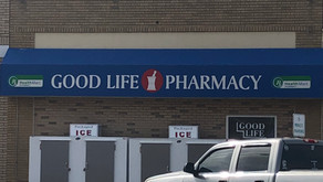 Good Life Health Services Incorporated