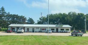 Loup City Futures, Inc