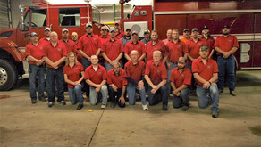Loup City Fire Department