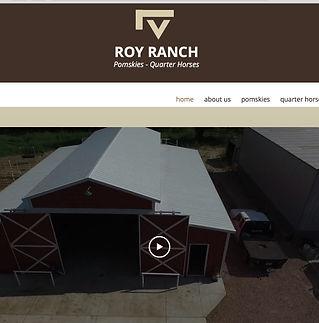 roy ranch.jpeg