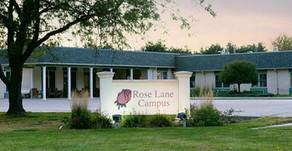 Rose Lane Nursing Home