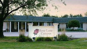 Rose Lane Nursing Home