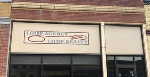 Loop Agency/Loop Realty