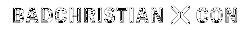bc-con-logo-3.png