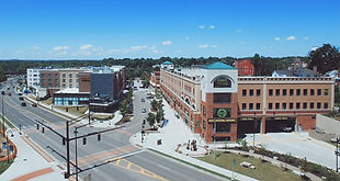 College Town Kent State.jpg